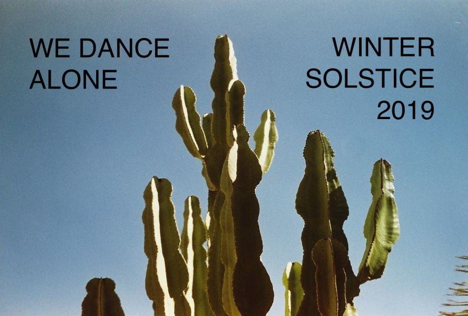 solstice_2019_header